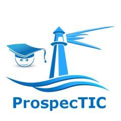 ProspecTIC.be